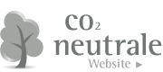 CO2Neutral Website