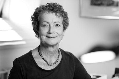 Karen Weinrech