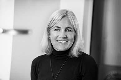 Birgitte Utke Heilmann