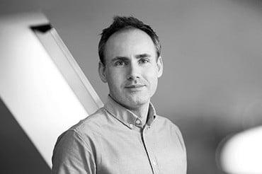 Carsten Bendix