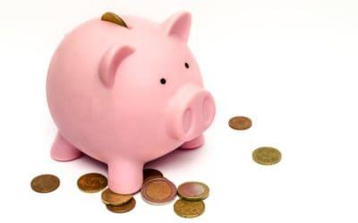 5conseils pour économiser de l'argent sur votre budget de traduction