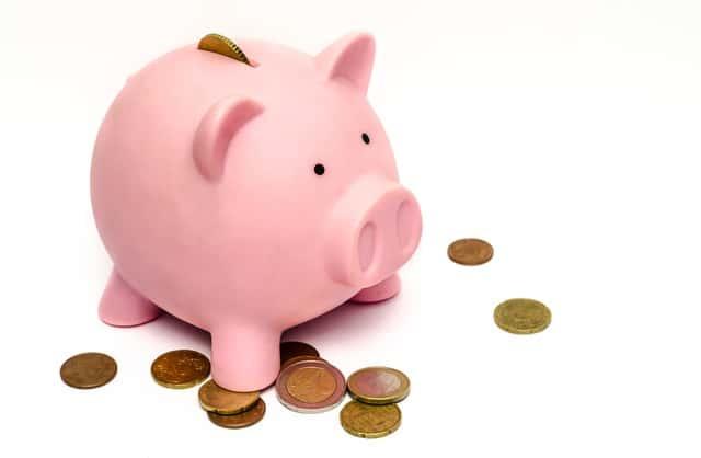 cinco consejos para ahorrar dinero en sus traducciones