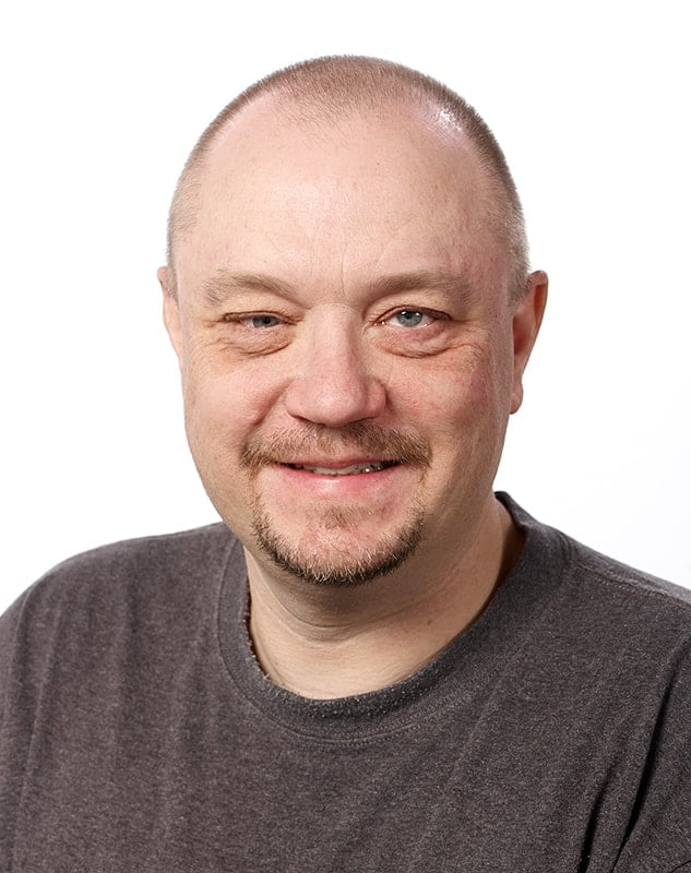 Read about how SmartDesk made it easier and more transparent to manage translation projects for Kosan Crisplant.
