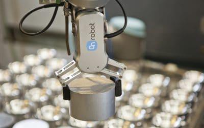 Pourquoi On Robot a choisi de faire traduire sa documentation technique en 18 langues
