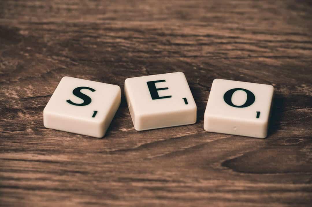 SEO: Sådan taler du søgemaskinernes sprog på tværs af lande