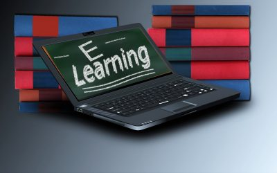 Translating e-learning – How to avoid breaking your budgets