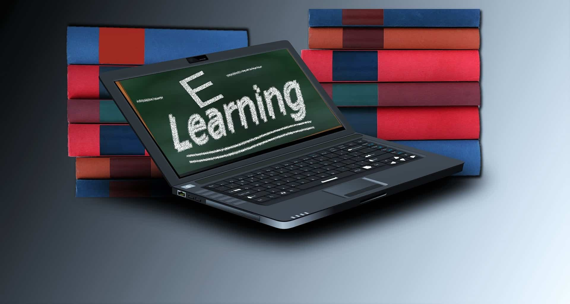 Oversættelse af e-learning – Sådan undgår du at sprænge bugetterne