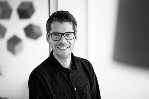 Tim López Eriksson