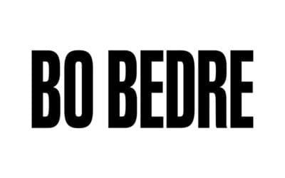 BO BEDRE
