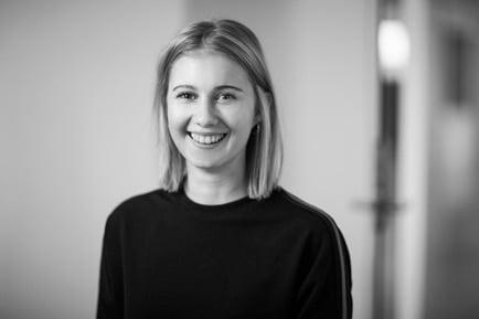 Kathrine Gottliebsen