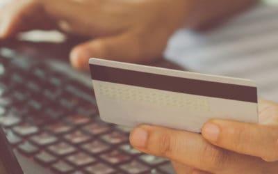 3 genveje til at opnå succes med dit online salg på udenlandske markeder
