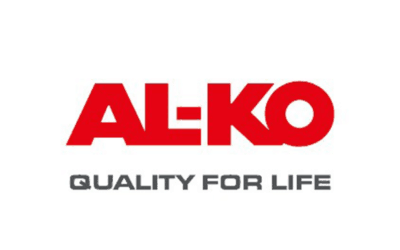 AL-KO Vehicle Technology created an efficient workflow
